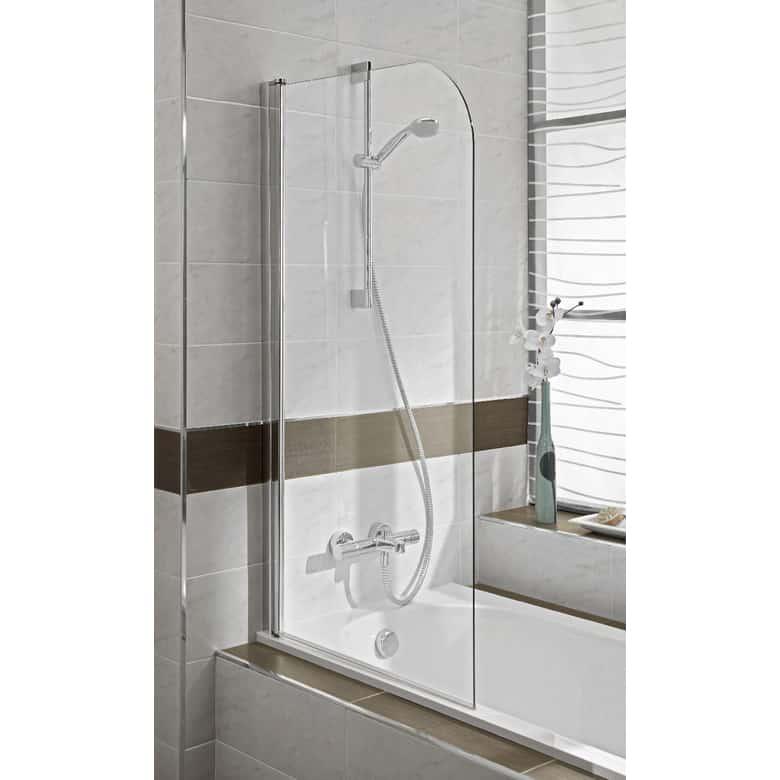 accessoires salle de bain et pi ces. Black Bedroom Furniture Sets. Home Design Ideas