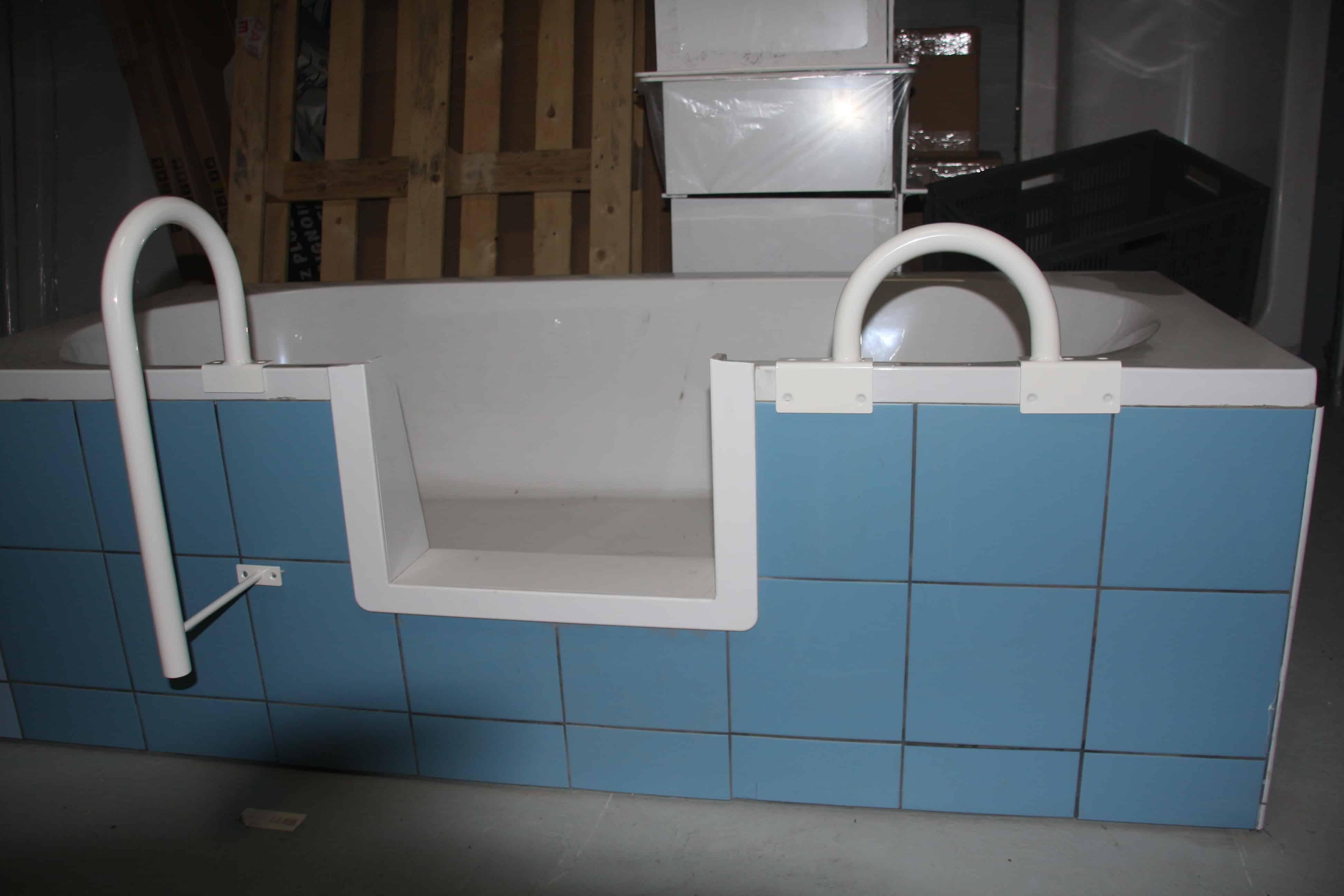 Accessoire Salle De Bain Zone ~ accessoires salle de bain et pi ces