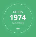 Renovbain Paris - à votre service Depuis 1974