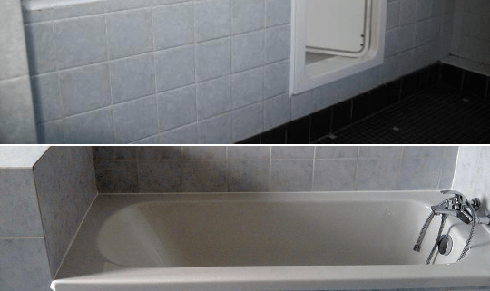 ouverture laterale baignoire boulogne billancourt renovbain paris idf. Black Bedroom Furniture Sets. Home Design Ideas