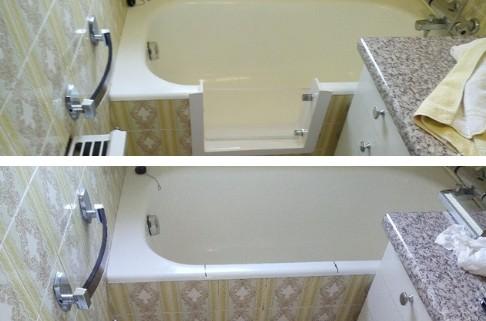 ouverture lat rale de baignoire archives renovbain paris idf. Black Bedroom Furniture Sets. Home Design Ideas