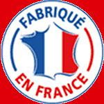 Matériaux de fabrication française pour un gage de qualité