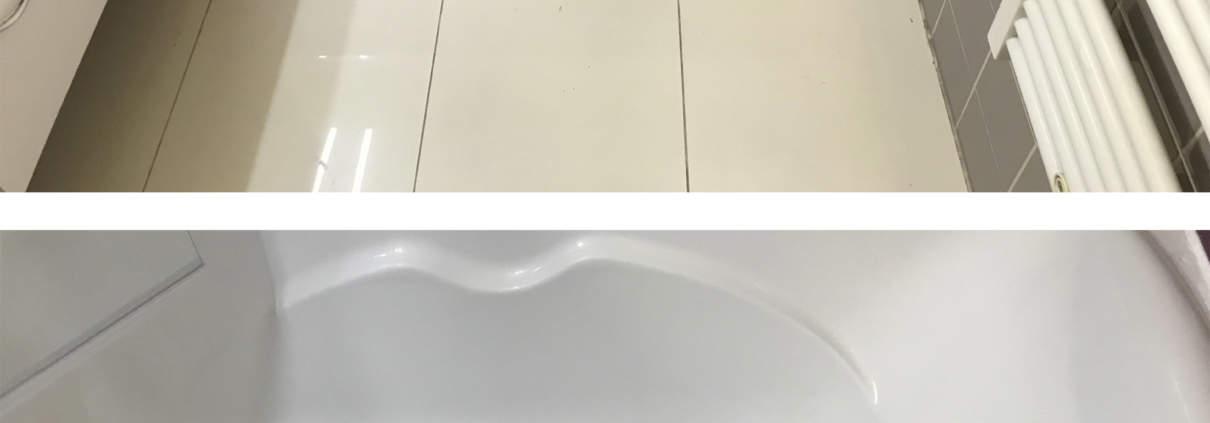 ouverture-portillon-anti-éclaboussures- Krimelin-Bicêtre